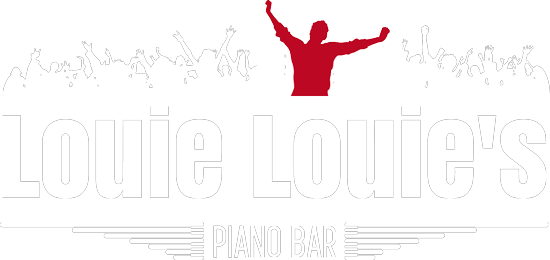 Louie Louie's Piano Bar Home