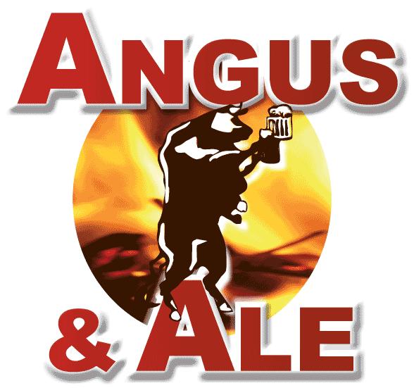 Angus & Ale Home