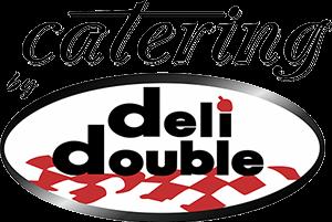 Deli Double