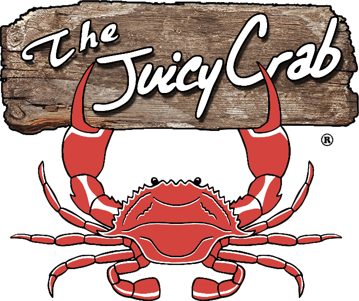 The Juicy Crab Home