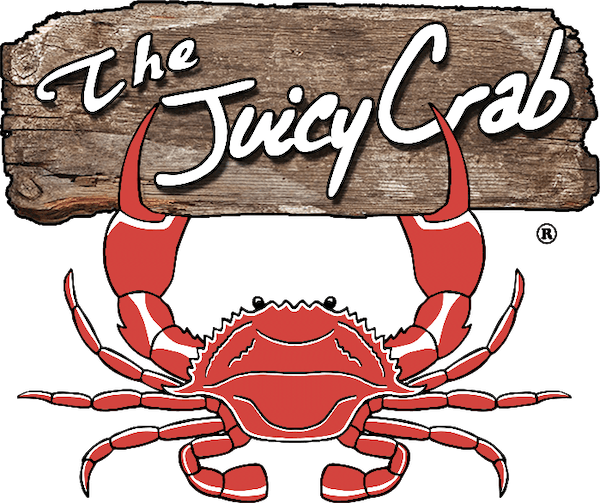 Menus | The Juicy Crab