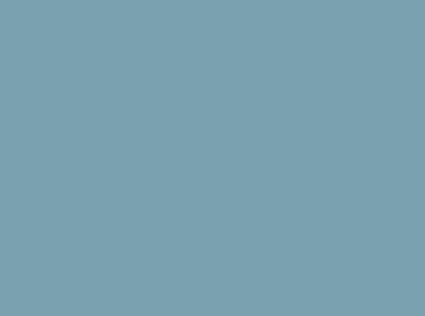 Bar Mezzana Home