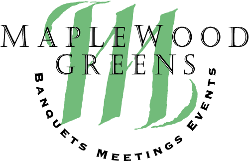 Maplewood Greens Events Home