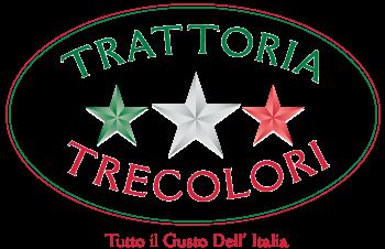 Trattoria Trecolori Home