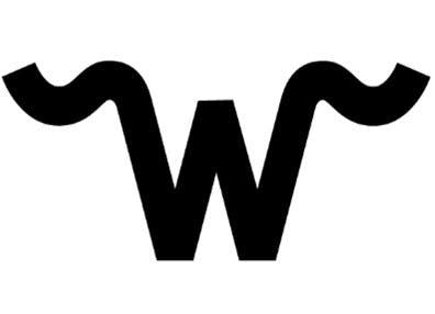 shape, arrow