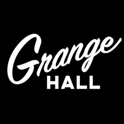 Grange Hall Home