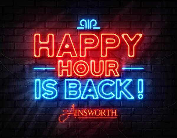 best happy hour bars in chelsea nyc