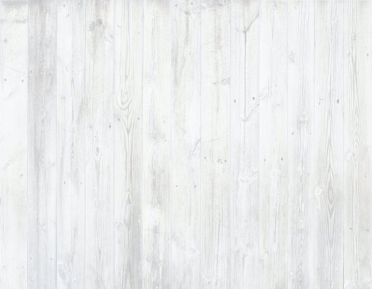 a photo of a grey wooden texture