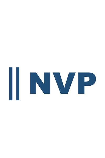 New Vision Partners logo