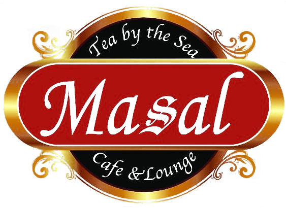 Masal Cafe Home