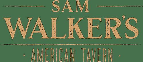 Sam Walker's American Tavern