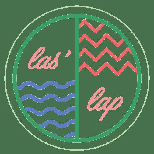 Las' Lap Home