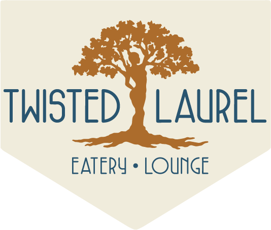 Twisted Laurel Home