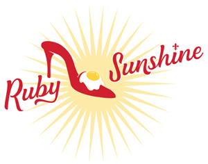 Ruby Sunshine