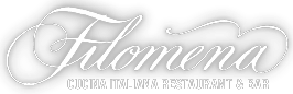 Filomena Cucina Italiana Restaurant & Bar Home