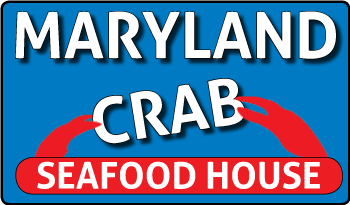 Maryland Crab Seafood House Home