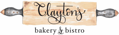 Bakery and Bistro Home