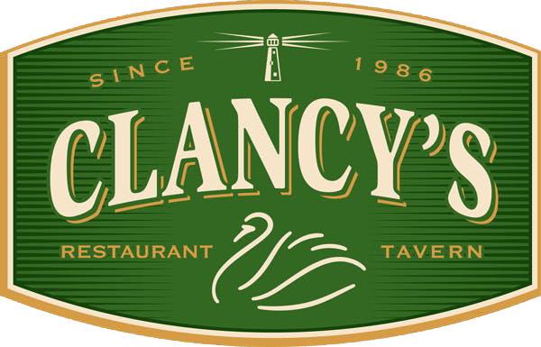 Clancy's Restaurant Home