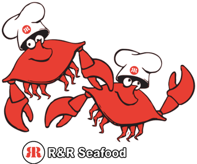 R&R Seafood Home