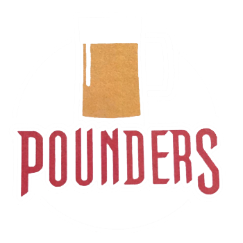Pounders Home