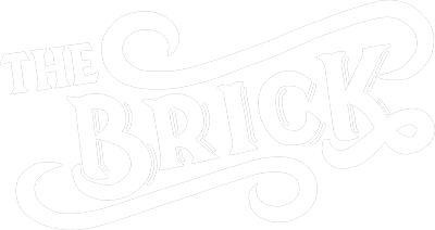 The Brick Restaurant and Bar Home