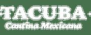 Tacuba site's logo