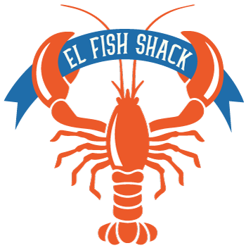 El Fish Shack Home