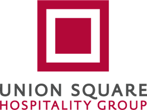 The Union Square Hospitality Group logo