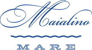 the Maialino Mare logo