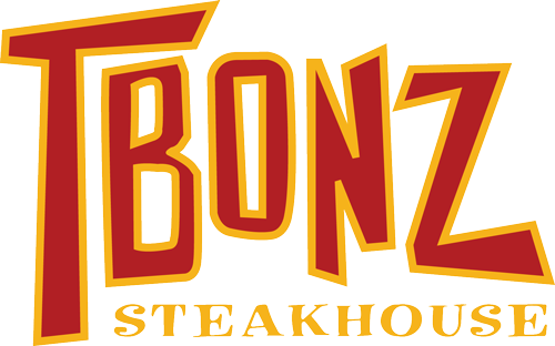 TBonz Steakhouse Home