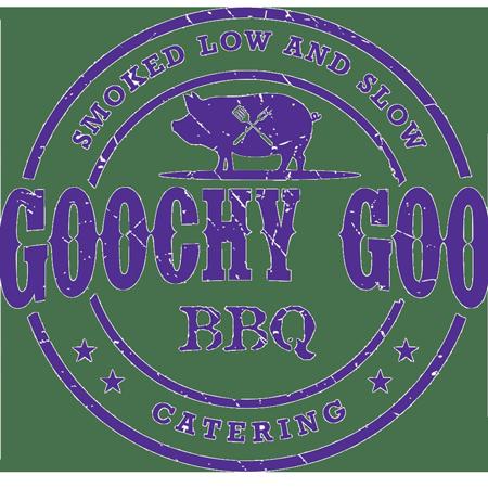 Goochy Goo BBQ Home