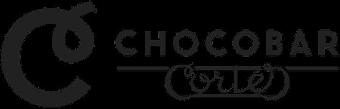 Chocobar Cortes Home