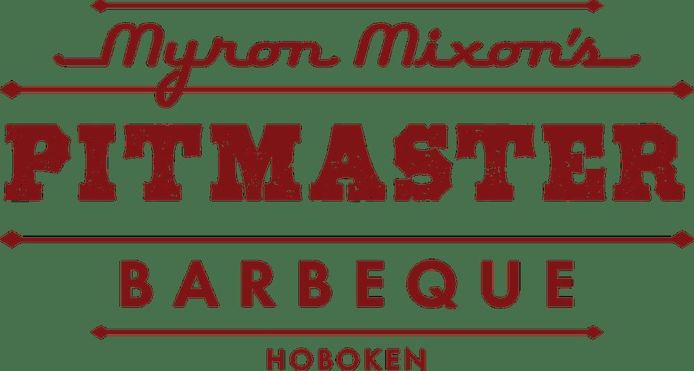 logo, calendar