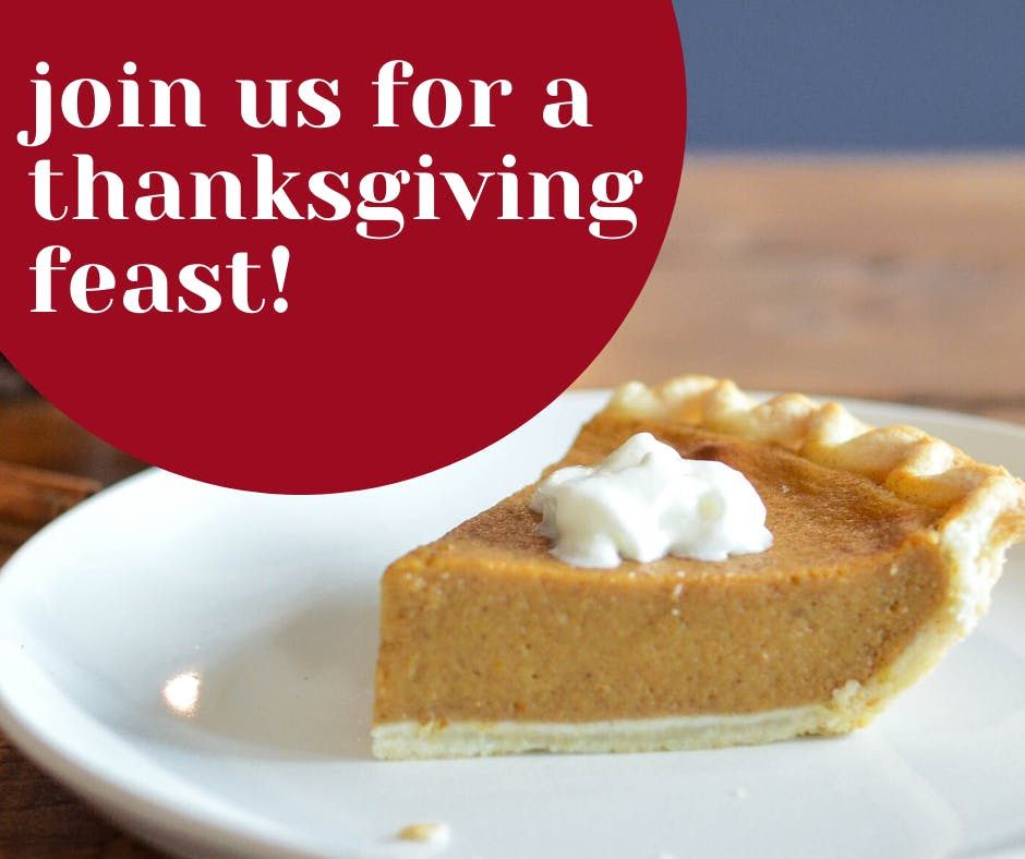join-us-for-a-thanksgiving-buffet-on-thanksgiving-day-something-for-the-whole-family