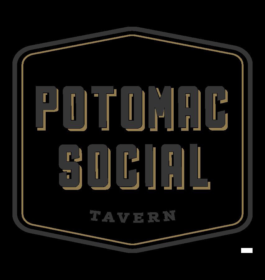 Potomac Social Tavern Home