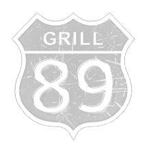 Grill 89 Home
