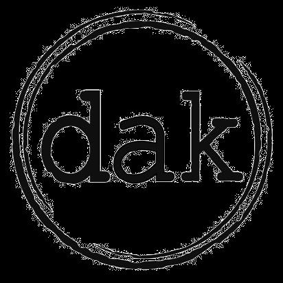 Dak Home