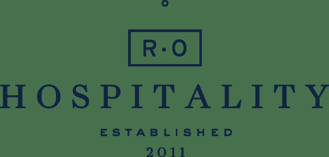 RO Hospitality Home