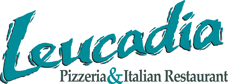 Leucadia Pizza RSF Home