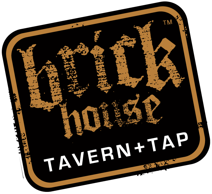 Brick House Tavern and Tap Home