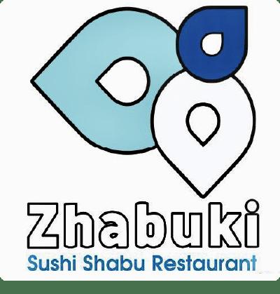 Zhabuki