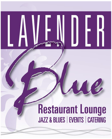 Lavender Blue Restaurant Lounge Home