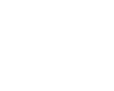 Huertas Home