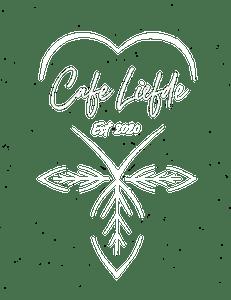 Cafe Liefde