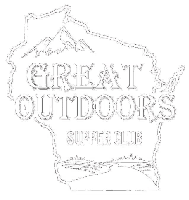 Great Outdoors Supper Club Home