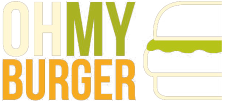 Oh My Burger Home