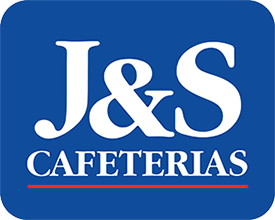 J & S Cafeteria Home