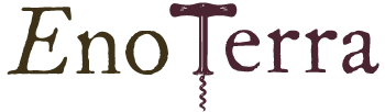 Eno Terra Restaurant & Enoteca Home