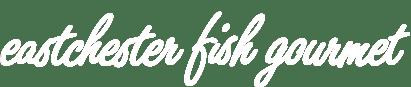 eastchester fish gourmet logo