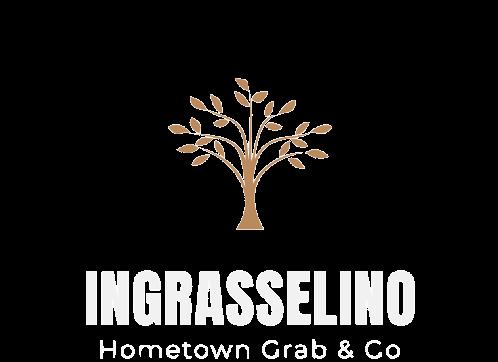 INGRASSELINO Hometown Grab and Go & Dante's Pizza Home